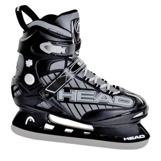 Head Schlittschuhe Hockey Skate S3 Größe 39
