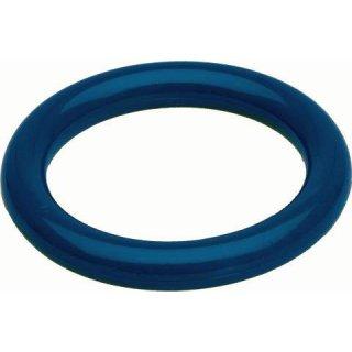 Aquatics Tauchring für Tauch- und Schwimmtraining gelb