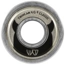 Powerslide Kugellager Wicked Bearings Twincam ILQ 9 CL 12...