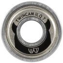Powerslide Kugellager Wicked Bearings Twincam ILQ 7 - 12...