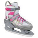 Powerslide Schlittschuhe One ,Girls, verstellbar, 902248...