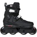 USD Aggressive Skate Aeon 80 schwarz