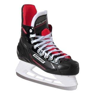 Bauer NSX Schlittschuhe Hockey Skates Junior