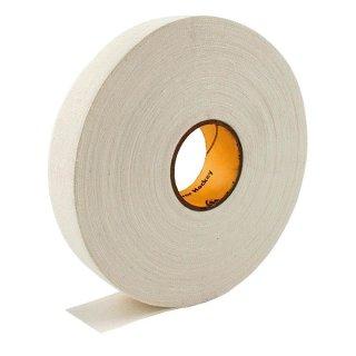 Eishockey Schläger Tape Band weiß 24mm/50m