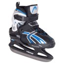 Head Kinder Hockey Schlittschuhe Eis Skates Raptor Boy...