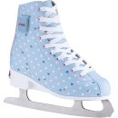 X-Tech Schlittschuhe Kinder Ice Skates Ice Star LED...