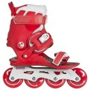 Powerslide Doop Skates Blade and Walk classic