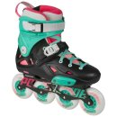 Powerslide Inline Skate Freeskating Imperial One Flour