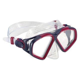 Aqua Lung Tauchmaske Hawkeye ProSeries Herren | Damen | Jugendliche