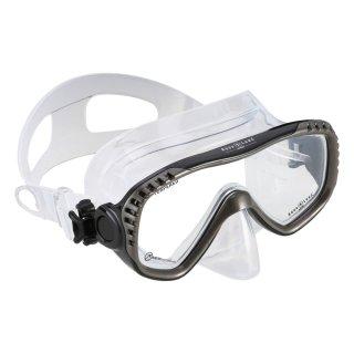 Aqua Lung Compass   Tauchmaske für Erwachsene   Größe L   3 Farben