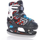 Tempish Kinder Schlittschuhe RS VERSO ICE Boy |...