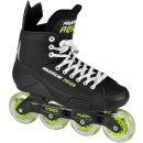 Powerslide Inline Skate Hockey Skate Trinity  Apollo 80...