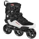 Powerslide Inline Skate Urban Freestyle Tinity Skate Tau...