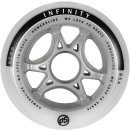 Powerslide Ersatzrolle für Inliner Skates Infinity...