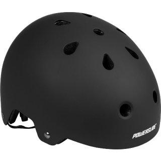 Powerslide Schutzhelm Fitness Helmet Erwachsene Urban