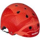 Powerslide Schutzhelm Erwachsene Fitness Helmet Pro Urban...