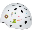 Powerslide Schutzhelm Kinder Helmet Allround Adventure