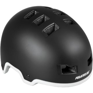 Powerslide Schutzhelm Erwachsene Fitness Helmet Extreme Urban