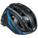 Powerslide Schutzhelm Kinder Fitness Helmet Pro