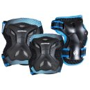 Powerslide Kinder Schützer - Set Protection Set Kid Pro...