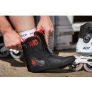 Powerslide Inline Skate Freeride Urban Skate Next Black...