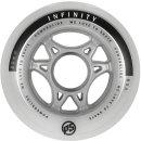 Powerslide Ersatzrollenset Infinity für Inliner 80mm...