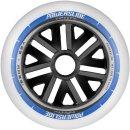 Powerslide Ersatzrolle Infinity Wheel 125mm für...