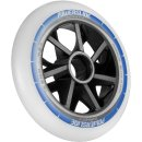 Powerslide Ersatzrolle Infinity Wheel 125mm für Inliner - 1 Stück