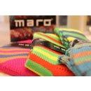 MARO Socken | Stricksocken | Kuschelsocken |...