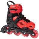 Powerslide Kinder Inliner | Freeskating Skates | Khaan...