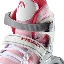 Head Kinder Inliner   Inline Skate Girly   pink  ...