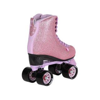 Chaya Rollschuhe | Damen Skates | Inliner Melrose | Glitter Größen 36-42
