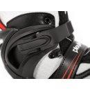 Playlife Inline Skate   Fitness Skates   Flyte Black 84 AL   Größen 37-46