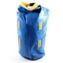 wasserdichter Packsack aus PVC 80 Liter für...