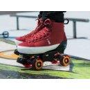 Chaya Rollschuhe Park Rollerskates Karma rot Größen 36-46