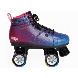 Chaya Rollschuhe Roller Skates Airbrush Größen 36-42