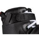 USD Aggressive Skate Carbon Free Carlos Bernal Größen 39-46