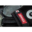Ennui Schutz Handschuhe Freeride Glove schwarz   verschieden Größen