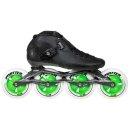 Powerslide Inlineskates | Race Skate | Speedskate XXX...