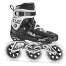 FILA Inline Skates Fitness Skates Houdini 125...